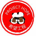 Project Hope at Cornell